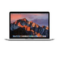 macbook pro 13-600-600