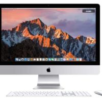 455850-apple-imac-21-5-inch-with-4k-retina-display-2017
