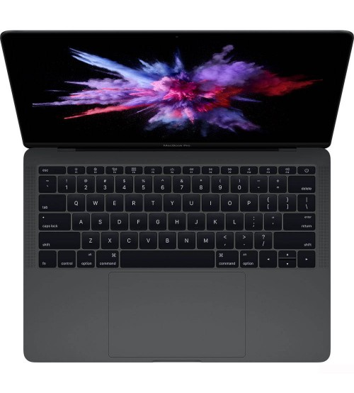 Apple-MacBook-Pro-13-inch-Gray-500x554