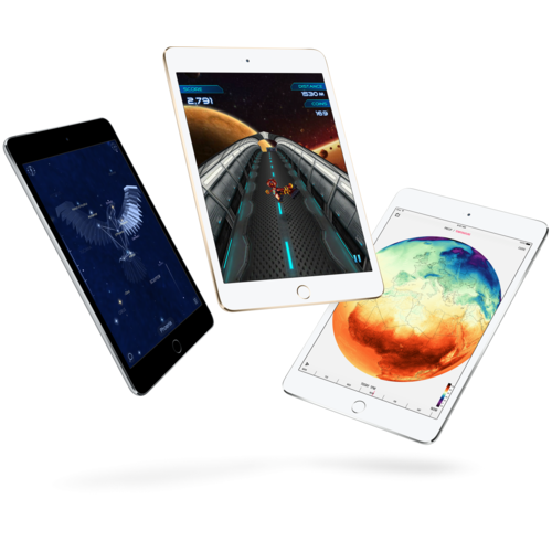 ipad-mini-4-family-5001