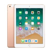 ipad6gold-cell-2-500