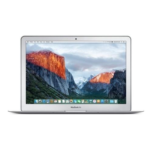mac13-1-e1526903245112(1)
