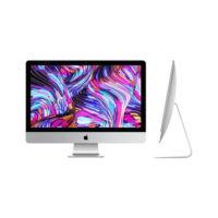 new-apple-imac-27-inch-3-7hz-1