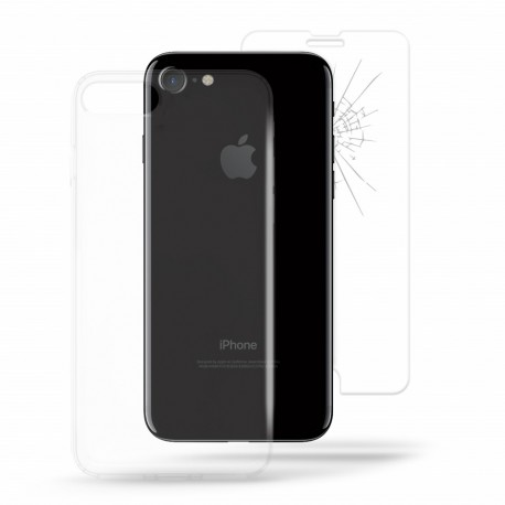 puro-03-nude-cover--tempered-glass-iphone-7-puro-custodia-ipc74703nudesdgtr-cvetr-iph7