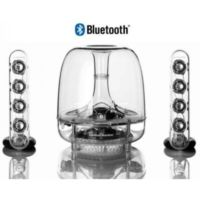 140106145437-1-harman-kardon-soundstick-iii-wireless-soustava-reproduktoru-bluetooth_ies3743911-700x700