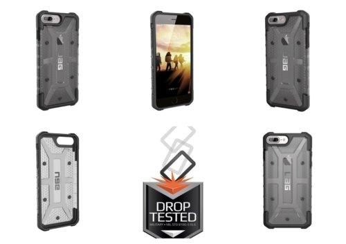 apple-iphone-7-plus-uag-urban-armor-gear-plasma-series-case-ash-grey-bdotcom-1610-21-bdotcom_12_1