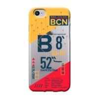 bcn.jpg