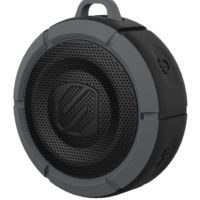 btbb_boombouy_rugged_waterproof_bluetooth_speaker_ps1_hr_1