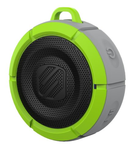 btbbtsgy_boombouy_rugged_waterproof_bluetooth_speaker_ps1_hr