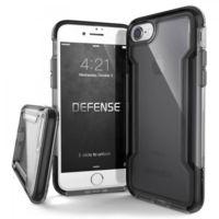 defense_black.jpg