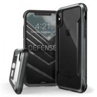 defense_shield_bk.jpg
