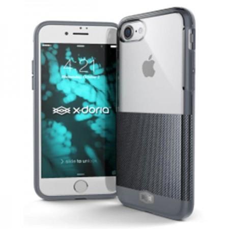 eng_pl_x-doria-dash-etui-iphone-8-iphone-7-ballistic-nylon-25647_1.jpg