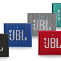 jbl-go-selected-2