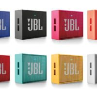 jbl-wireless-portable-speaker-cmnmobile-1507-30-cmnmobile@1