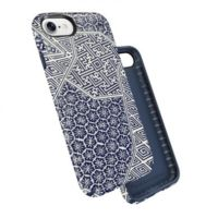 kalf-_speck-presidio-inked-iphone-7-shibori-tile-blue-mattemarine-blue