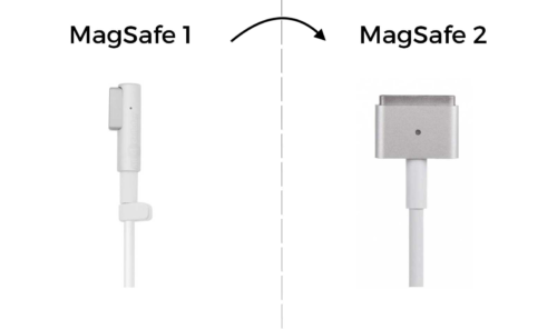 magsafe1vs2