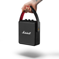 marshall-stockwell-ii-usp01-Mobile@2.4x