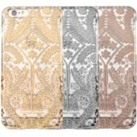 paseo-case-iphone-7-iphone-8-christian-lacroix