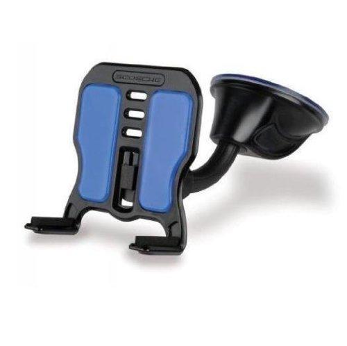 products_18653_94139905024378_scosche-dash-dock-mount-inovativna-universalna-postavka-za-kola-za-tableti-gps-i-mobilni-ustroistva-cherna_-2124113301