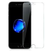 Стъклен протектор PURO за iPhone 7 Plus - безцветен
