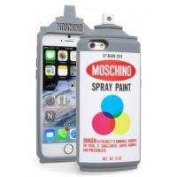 sprayiphonecase2.jpg