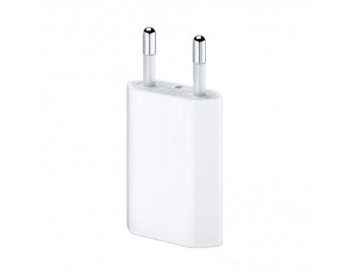 zaryadno-apple-5w-usb-power-adapter-eu-md813zm-a