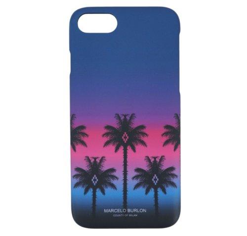 cover-per-iphone-8-7-6-6s-blu-rosa-marcelo-burlon-m8-pinkpalm