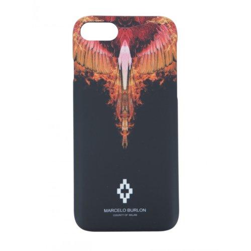 cover-per-iphone-8-7-6-6s-nero-arancione-marcelo-burlon-m8-orangeflame-marcelo-burlon-mbu-m8-orangeflame-or-cover-4900-eur