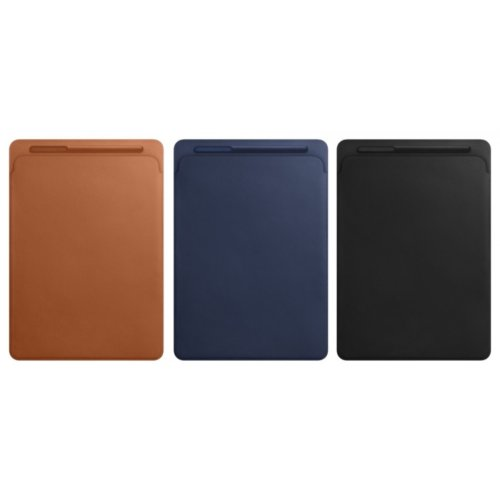 ipad-pro-12-inch-leather-sleeve