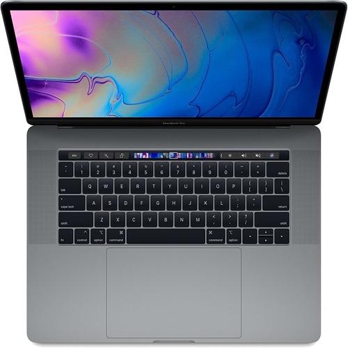 macbook-pro-15-inch-2018-800x7