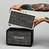 0002235_marshall-acton-bluetooth