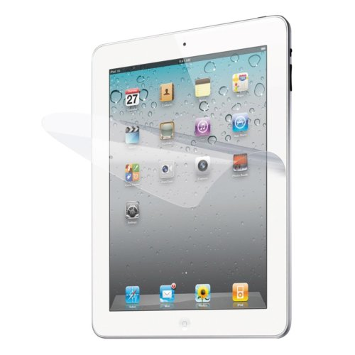 2x-clear-screen-protector-film-for-ipad-2-3-4-1