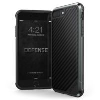 460606_XDoria_DefenseLux_iPhone7sPlus_Black_Carbon_Fiber_00_0e001da6-054d-4183-9c8f-dd85c5fc3864