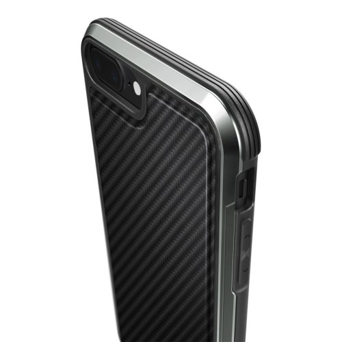 460606_XDoria_DefenseLux_iPhone7sPlus_Black_Carbon_Fiber_05_757bcabf-3228-4530-a23a-faf2dd42383e