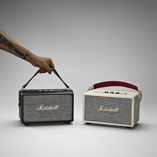 Marshall-Kilburn-Portable-Bluetooth-Speaker-Pict-3