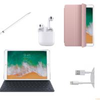 iPad Аксесоари