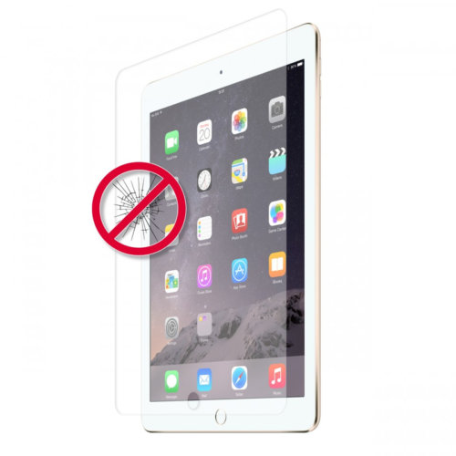 PURO-SDGIPAD5-iPad-Air-2-Clear-screen-protector-1pc-s-screen-protector-234615-Detail