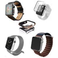Аксесоари за Apple Watch