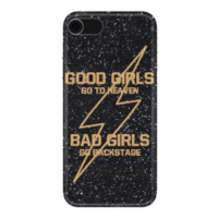 8_BAD GIRL