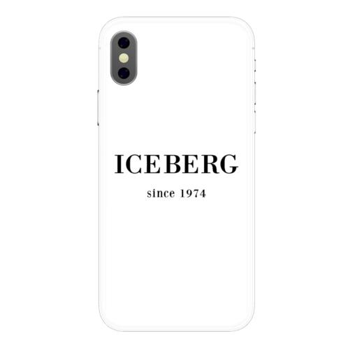 ICEX_WRITINGW - Copy