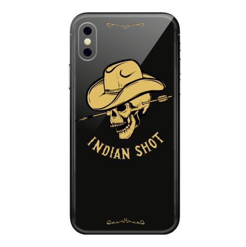 INDIAN SHOT