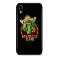 NEON MEXICO_XR