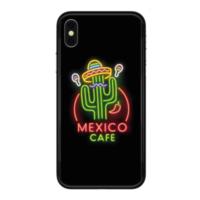 NEON MEXICO_XSMAX