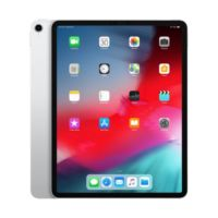 Таблет Apple iPad Pro