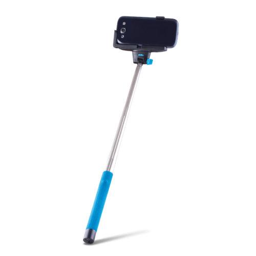 MP-100_blue_1