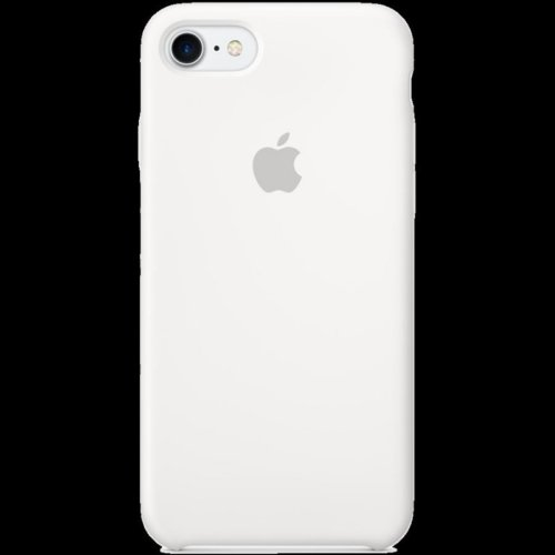 apple-silicone-case-iphone-7-white