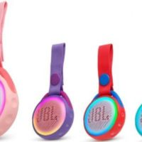 jbl-jr-pop-kids-portable-bluetooth-speaker-hero