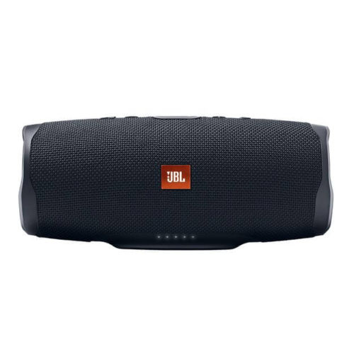 jbl charge 4 BLK 1