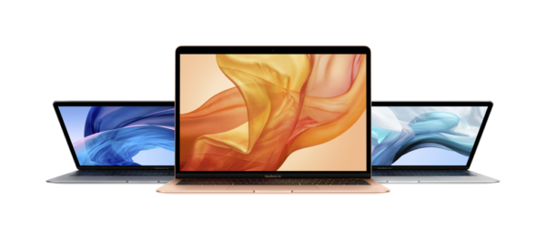 Лаптопи Apple MacBook Macbook Air Macbook Pro Mac цена