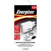 35735_energizer-multi-port-4-usb-wall-charger-zahranvane-za-el-mreja-42a-s-4xusb-izhoda-bql_1579715429